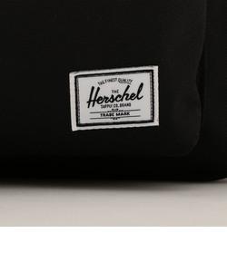 Herschel SETTLEMENT Mid Volume