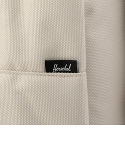 【Herschel/ハーシェル】CORDURA WINLAW 22L