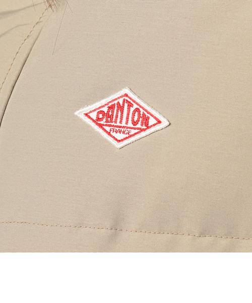 【DANTON/ダントン】(JD-8744 LAS) 別注カラーロングダウンコート