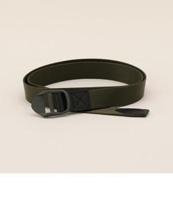 【ANNAK/アナック】 テープベルト