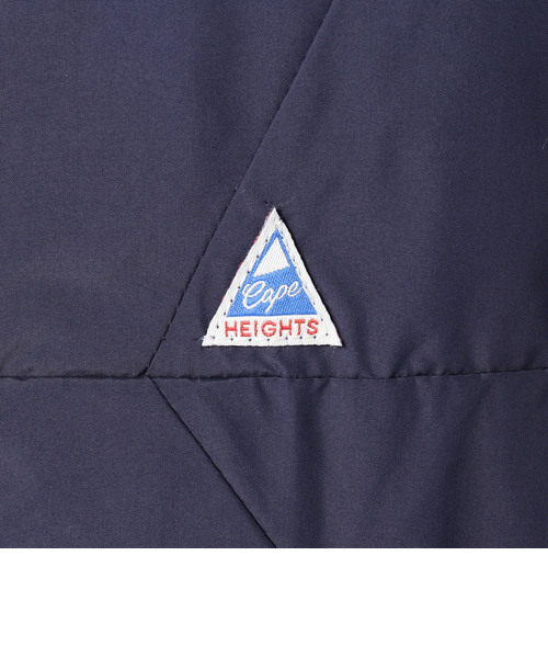 【CAPE HEIGHTS/ケープハイツ】FLINT