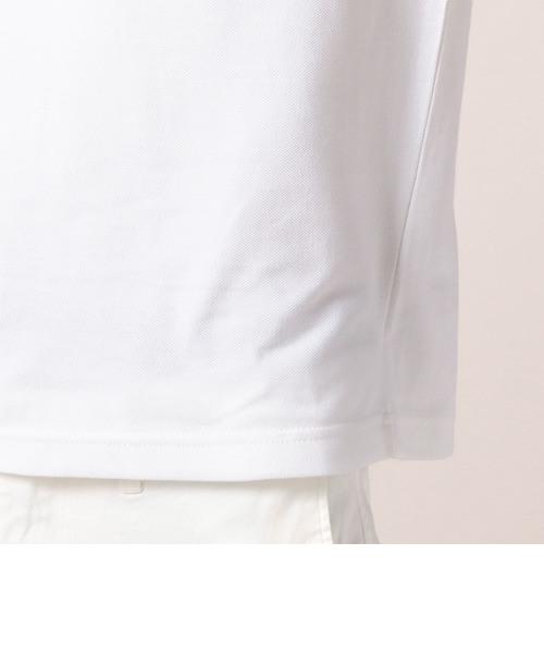 【FRED PERRY/フレッドペリー】 ポロシャツ