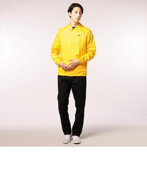 【NIKE/ナイキ】SBシールドコーチ
