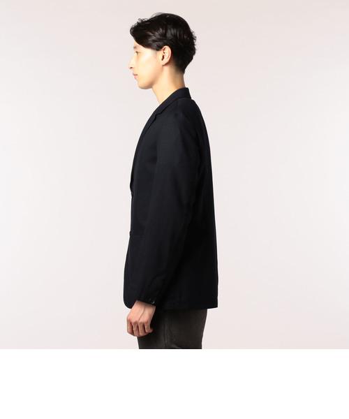 T/R メッシュドビー2Bジャケット