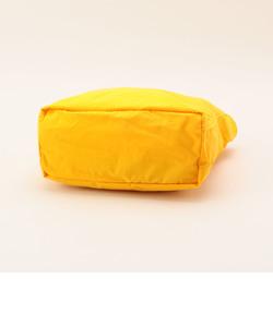 【DANTON/ダントン】【FG別注】MINI SHOLDERバッグ