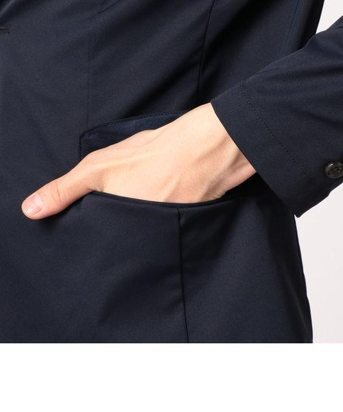 ソロテックスツイルストレッチジャケット