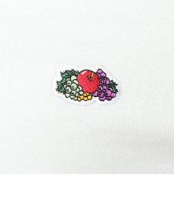 【FRUIT OF THE LOOM/フルーツオブザルーム】×【FREDY REPIT】ロングスリーブTシャツ