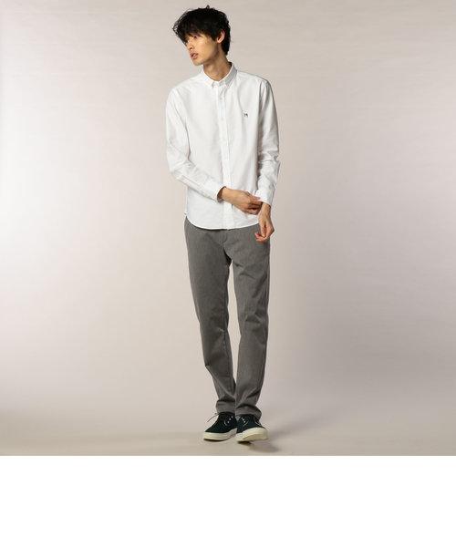 ASTLAD B.Dシャツ