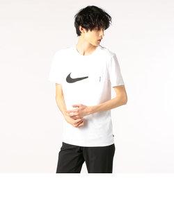 【NIKE SB/ナイキ エスビー】ポケT 892826-100