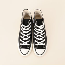 【CONVERSE/コンバース】CANVAS ALL STAR J HI スニーカー