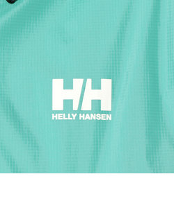 【HELLY HANSEN/ヘリ―ハンセン】SUN+RAIN JK