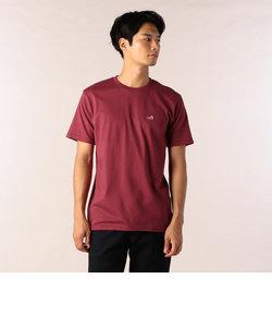 スニーカー刺繍 Tシャツ