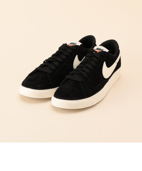 new product 97ced 16ea1 NIKE/ナイキ】W BLAZER LOW SD スニーカー(AV9373 ...