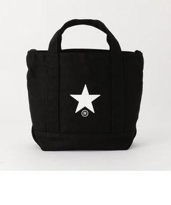 【CONVERSE TOKYO/コンバース トウキョウ】定番キャンバスミニトートバッグ