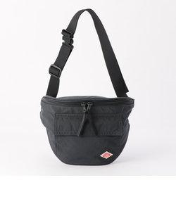 【DANTON/ダントン】 fanny pack JD-7184NTF