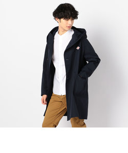 【DANTON/ダントン】DOUBLE CLOTH FOOD COAT JD-8917PDF
