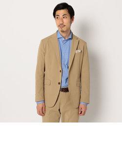 COOLMAX ツイルジャケット