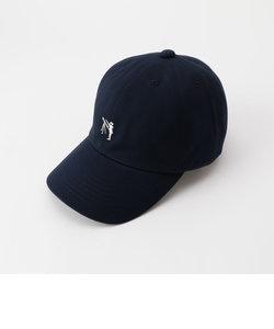 ASTLAD CAP