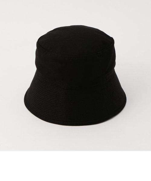 【INFIELDER DESIGN / インフィールダーデザイン】BS HAT #C-454