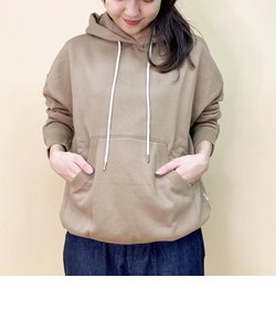 【Traditional Weatherwear/トラディショナル ウェザーウェア】PARKA
