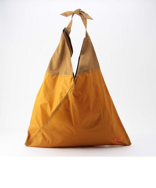 【UNIVERSAL OVERALL/ユニバーサルオーバーオール】AZUMA BAG アズマバッグ エコバッグ パッカブルトート