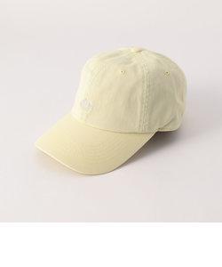 【DANTON/ダントン】TWILL BIO WASH CAP ウォッシュ加工キャップ #JD-7281