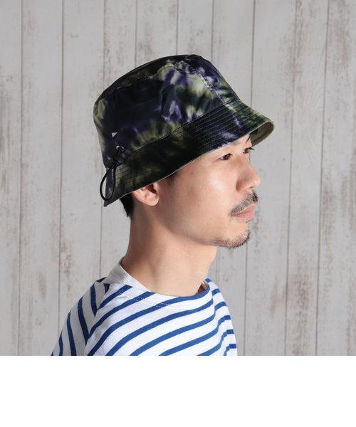 【halo Commodity/ハロ コモディティー】Steppe R/Hat リバーシブルハット (h211-470)