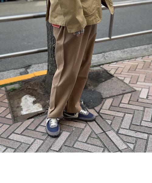 【FREDYMAC SUNDAY TOOLS WEAR】シェフパンツ イージーパンツ ワイドパンツ UNISEX
