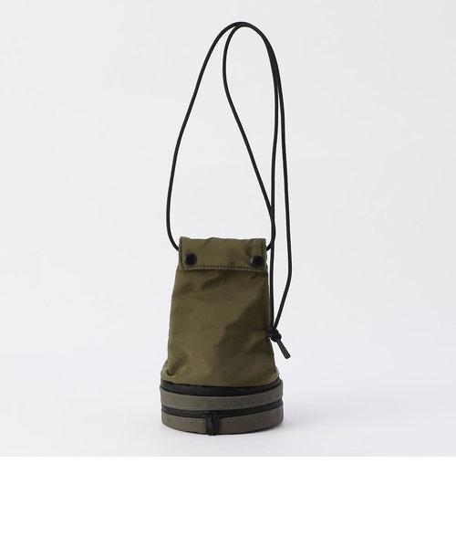 【KOT_SU/コットス】WAFU pouch bag ポーチ バック (WA-501)