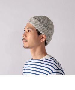 JAPAN MADE 和紙ロールワッチ