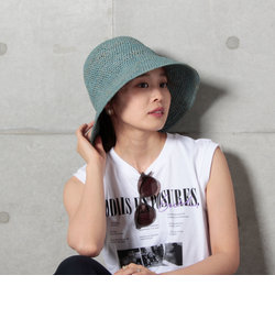 【ODDS/オッズ】CAPERIN HAT