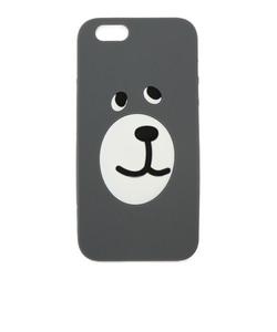 【kiosco coen】コーエンベアiPhone6ケース