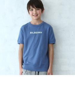【『very』5月号掲載・coen キッズ / ジュニア】フルーツショップクルーTシャツ(100~150cm)