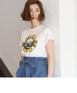 USAコットンGUNSTシャツ