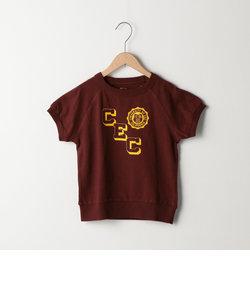 【coen キッズ / ジュニア】コーエン university Tシャツ2 (100~150cm)