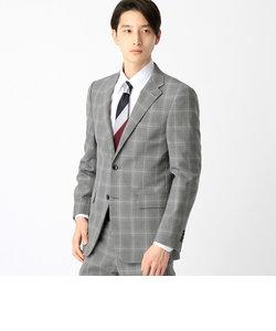 ラスティックウィンドウペン スーツジャケット