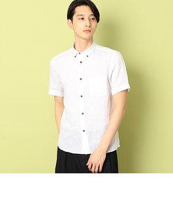 半袖B.Dシャツ