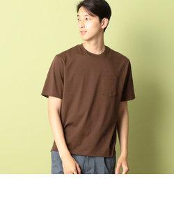 アルビニ Tシャツ