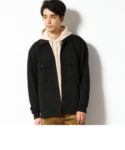 CPO シャツ ジャケット
