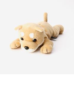 【モノコムサ】抱きぬいぐるみS(犬)