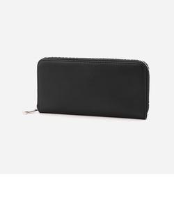 【モノコムサ】女性にもおすすめの長財布