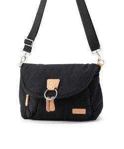 【モノコムサ】2WAYバッグ