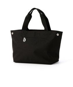 【モノコムサ】ライフスタイルバッグS