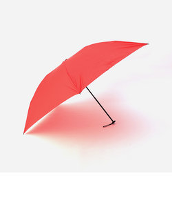 【モノコムサ】軽量折りたたみ傘