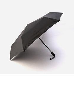 【モノコムサ】自動開閉折りたたみ傘