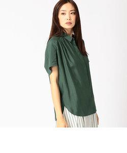 シクネスローンシャツ