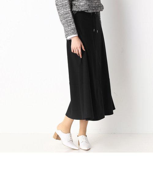 〔Sサイズ〕メリルハイテンション フレアスカート