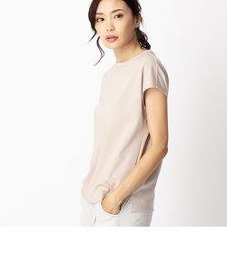 コンパクトポンチTシャツ