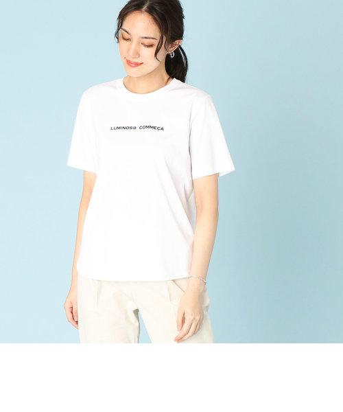 【超接触冷感】フォーチュンTシャツ