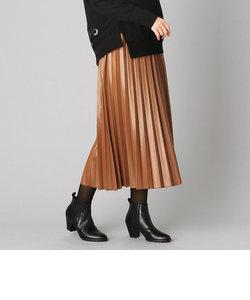 チンツスムース スカート